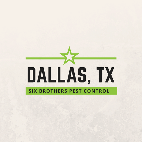 Dallas Pest Control