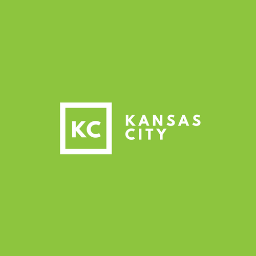 Kansas City Pest Control